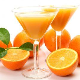 Arancia tarocco da spremuta confezione 10kg