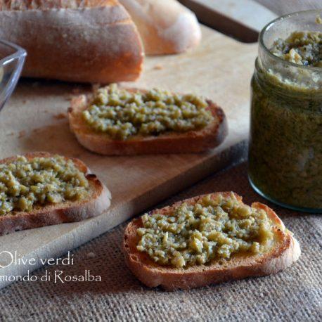 Pâté-di-Olive-verdi
