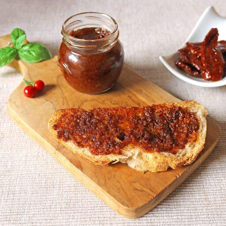 salsa-di-peperoncino-1-1200