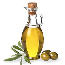 Olio extra vergine d'oliva 5-10-25 lt